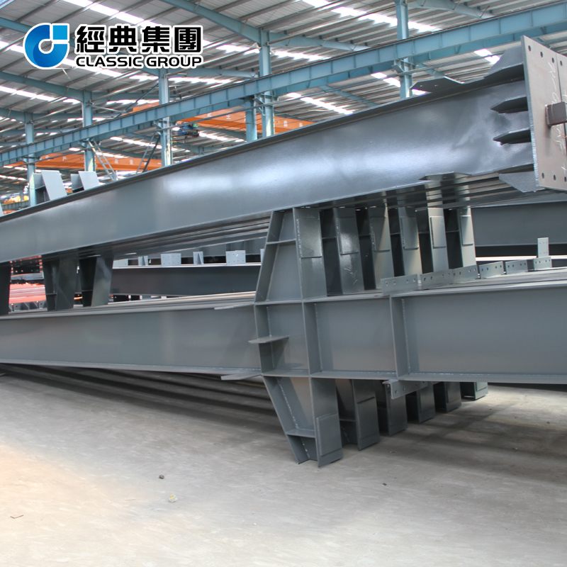 steel material steel structure