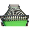 Citrus Grading Machine Orange Lemon Processing Coffee Cherry Tomato Size Sorting Machine