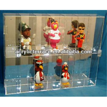 Doll Display Cabinets, Doll Display Cabinets Suppliers And Manufacturers At  Alibaba.com