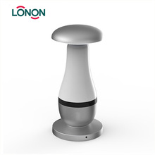 Newst Home Goods Battery Powered Operated Touch Table Lamps