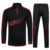 Sports Track Suits 100% Polyester Mens Sport Tracksuit Fleece Tracksuit
