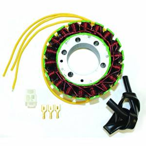 Caltric Black Drive Chain And Sprocket Kit for Kawasaki Vulcan 800 Vn800 1996-2005