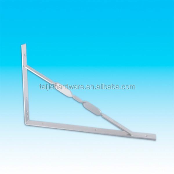 heavy duty shelf corner reinforcing steel shelf bracket buy galvanized steel shelf duty shelf bracket