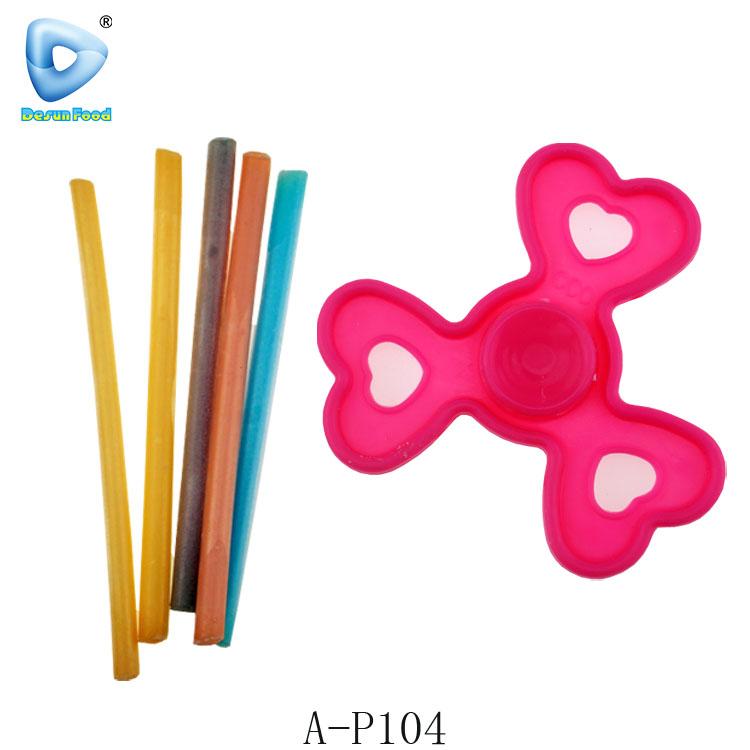 A-P104-02.jpg