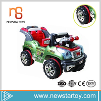 Best selling funny christmas toy baby car prices with high quality
