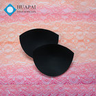 Wholesale better quality foam bra cup garment accessories foam padding for bathing suit