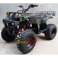 cheap 150cc ATV cheap 150cc atv for sale cheap atv for sale