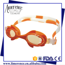 best swimming goggles kid 2 swimming goggles children prescription swimming goggles