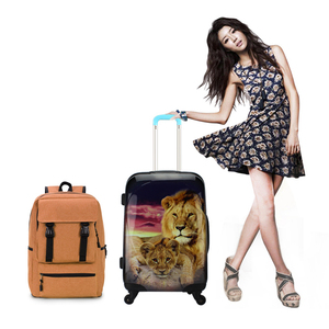 China Promotional gifts Sourcing Agent, Luggage Bag Buying Agent,