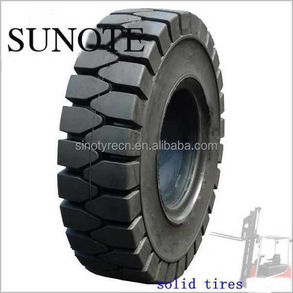 Design unique mining equipment tires 13.00-25 1300x25