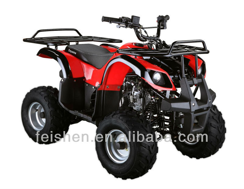 kids ATV quad bike 50cc,70cc,90cc,110cc (FA-D50)