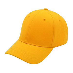 bb8625f7a3b3c Strap Baseball Cap