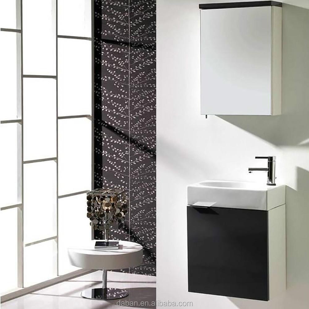 Bamboo Bathroom Vanity Canada, Bamboo Bathroom Vanity Canada ...