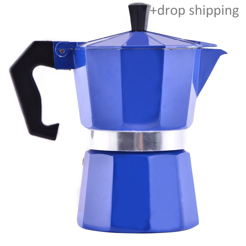 coffee packaging machine nescafe coffee making drop shipping---skype colsales37