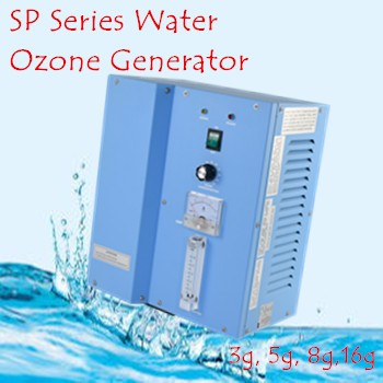 Ozone water purifications swimming pool odor eliminator for Fish tank odor eliminator