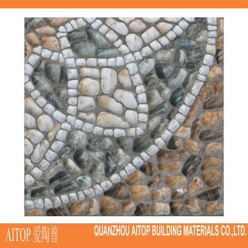 New Stone Look Rustic Garden Path Tile Designs Buy Garden Path