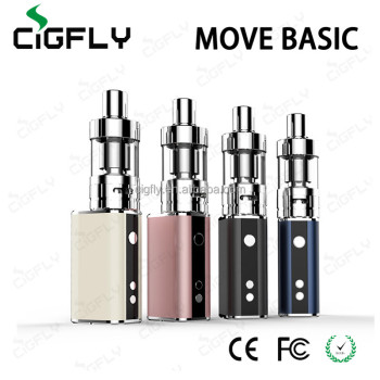 Hi Tech New Products Disposable E Cigarette Vapor Wholesale China Shenzhen  - Buy Vapor Tech,Vapor Cigarettes,Vapor Cigarette Wholesale Product on