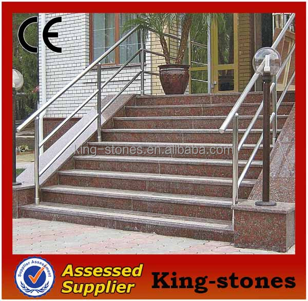 Lowes Outdoor Wooden Steps, Lowes Outdoor Wooden Steps Suppliers And  Manufacturers At Alibaba.com