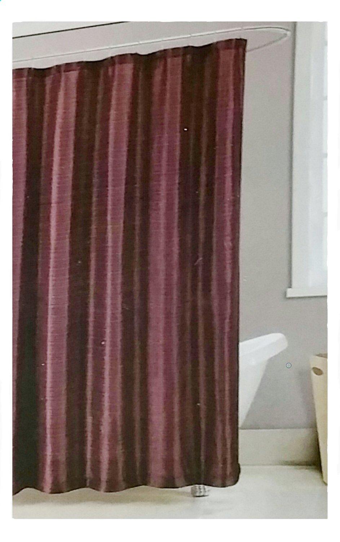 Cheap Elegant Bathroom Sink Faucet: Cheap Plum Shower Curtain, Find Plum Shower Curtain Deals