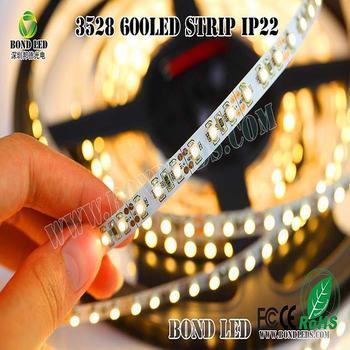 Mini led strip light 3 volt micro led strip battery powered led mini led strip light 3 volt micro led strip battery powered led lights strip aloadofball Image collections