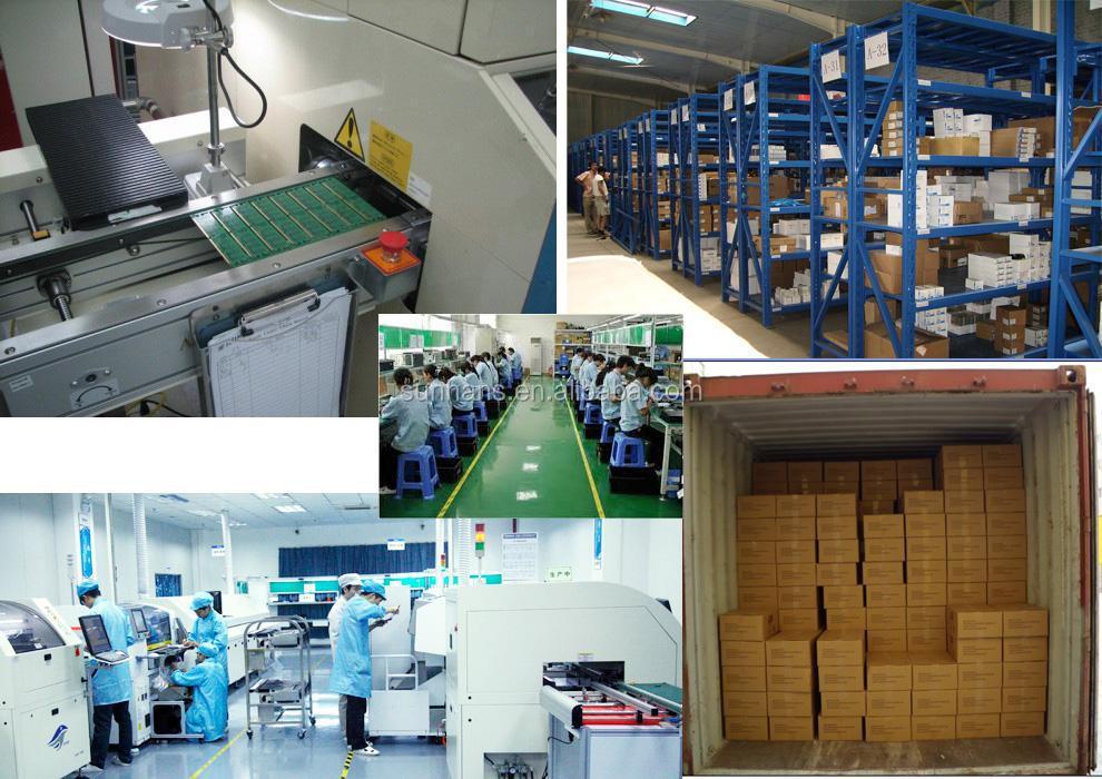 屋外無線lan信号ブースター20w機メーカーoemやodmは歓迎されている仕入れ・メーカー・工場
