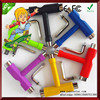 wholesale skateboard tool for skateboard
