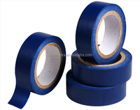 Vinyl Economical General Purpose Insulating Electrical Tape Many colors for choose