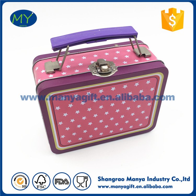 Brand new technology bento box lunch Air condition and refrigeration