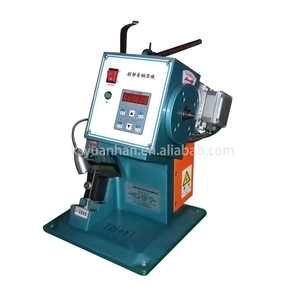 YH-246 wire splicing machine / copper wire joint machine/ terminal crimping machine