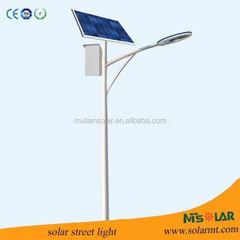 Outdoor Court Lighting Led solar outdoor basketball court lighting with high brightness led solar outdoor basketball court lighting with high brightness workwithnaturefo