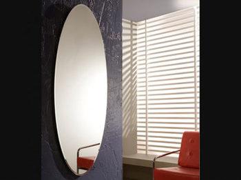 Grote Spiegels Goedkoop : Groothandel grote goedkope muur spiegels decoratieve muur spiegels