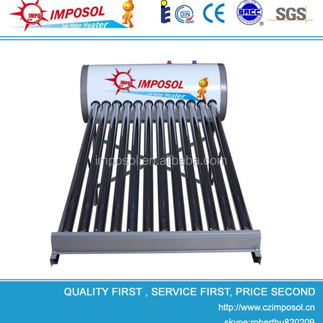 Buy Cheap China solar pressurized heating system Products, Find ...