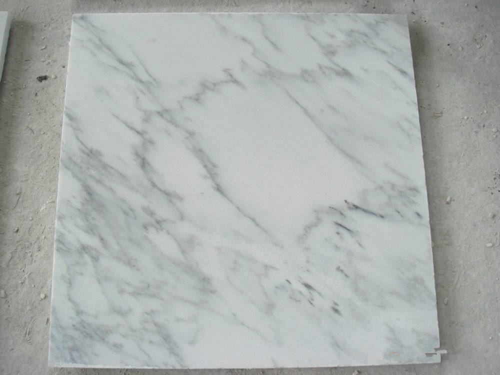 Different Types Of White Marble : Marble tiles types images different