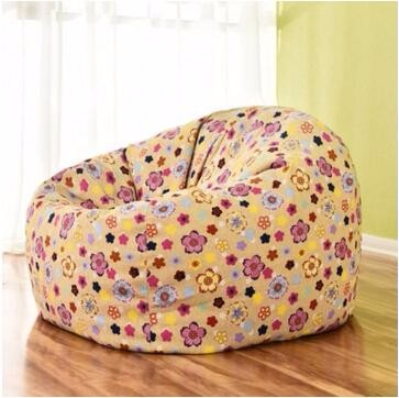 Bean Bag Chair Wholesale Suppliers And Manufacturers At Alibaba