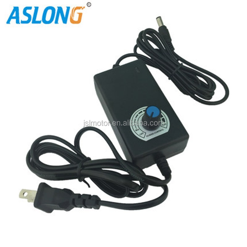 12V 2A AC/DC Low volt Power <strong>Adapter</strong>