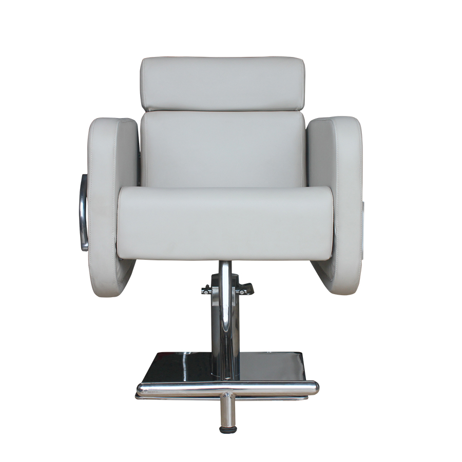 Miraculous New Barber Chair White Styling Hair Beauty Salon Spa Equipment For Sale Buy White Salon Chair Hair Salon Equipment For Sale Barber Chair Product On Pabps2019 Chair Design Images Pabps2019Com