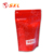 Foil Coffee Bags with Valve Wholesale Packaging Bag