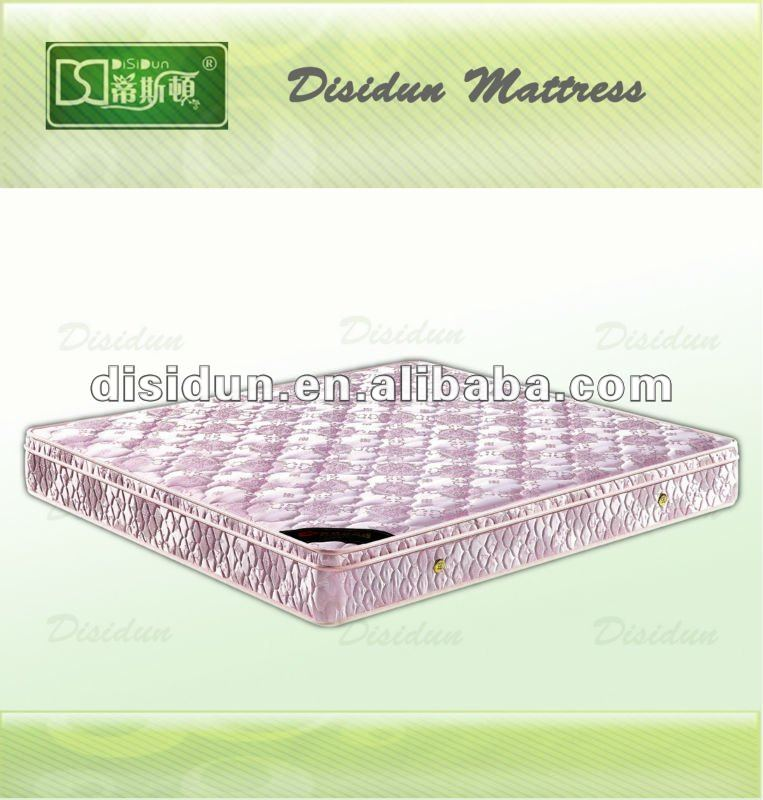 gabion mattress waterbed mattress