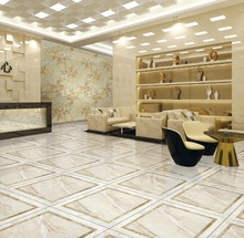 Office Floor Tiles Design, Office Floor Tiles Design Suppliers And  Manufacturers At Alibaba.com