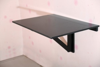 New Design Wall Mounted Folding Table Dining Fold Down Kitchen Tables Product On Alibaba