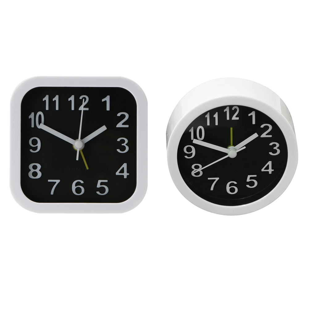 Portable Date Time Stamp Promotion Shop For Promotional
