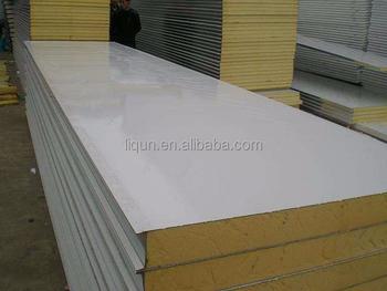 Placas de fibra de vidrio para techos free techo decorativo with placas de fibra de vidrio para - Paneles de fibra de vidrio para paredes ...
