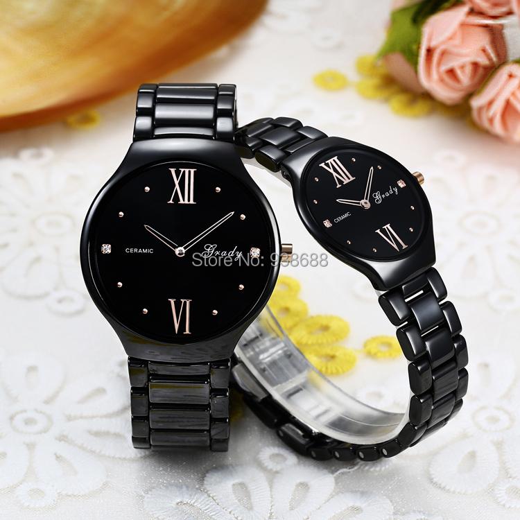 gift watch online