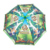 promotional child umbrella wholesale cheap price auto open kids umbrella