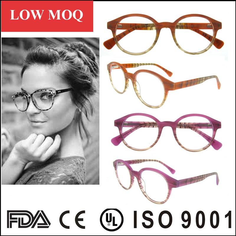 Großhandel brillen rundes gesicht Kaufen Sie die besten brillen ...