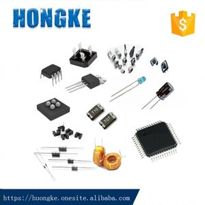 (Electronic components)K847PH Power - driven IC