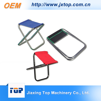 Novelties Wholesale China Folding Chair Fishing Stool Outdoor