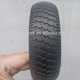 8 Inch tyres for 2 wheels Self-balancing Monocycle Car Drift Board Scooter