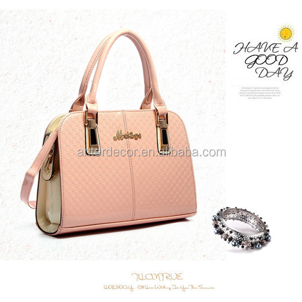 angola leather bag inspired pu bag china handbags