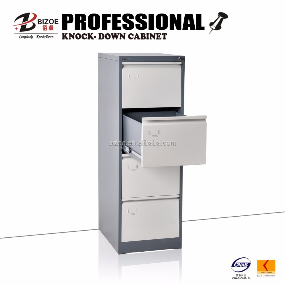 Index card file cabinet / bulk filing cabinets / lateral filing cabinet